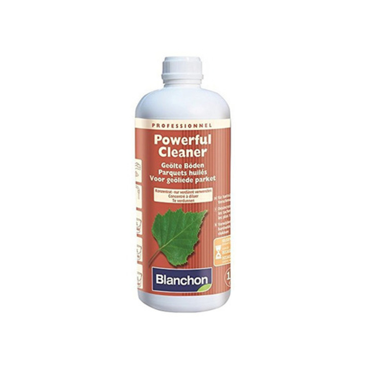 Blanchon Powerful Cleaner, 1 L Image 1