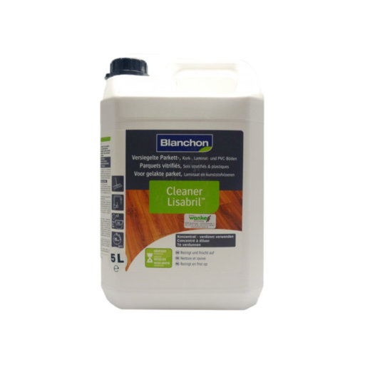 Blanchon Cleaner Lisabril, 5 L Image 1