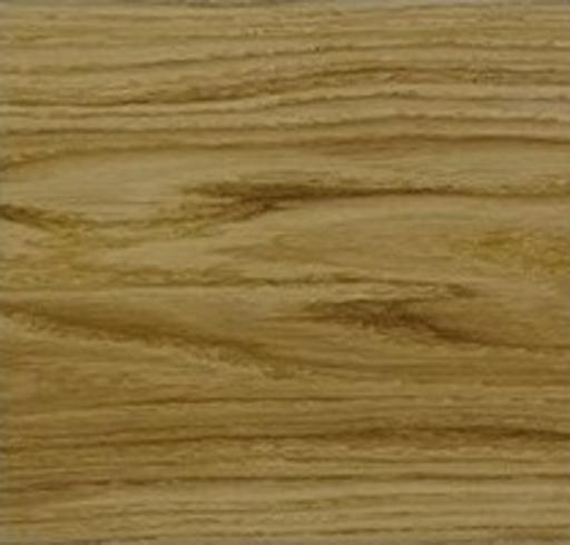 Rubio Monocoat Oil Plus 2C, Oak, 1.3 L Image 4