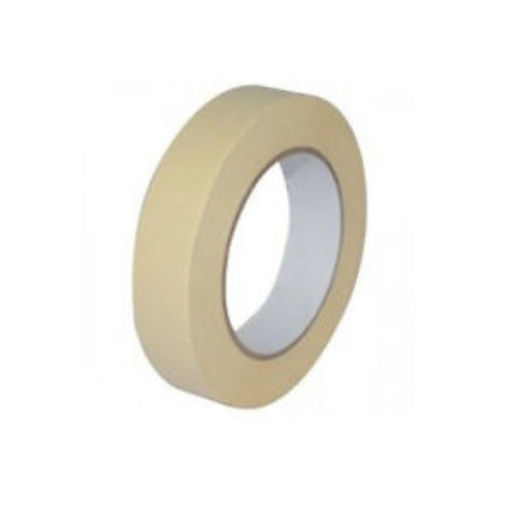 General Purpose Masking Tape, 38 mm, 50 m Image 1