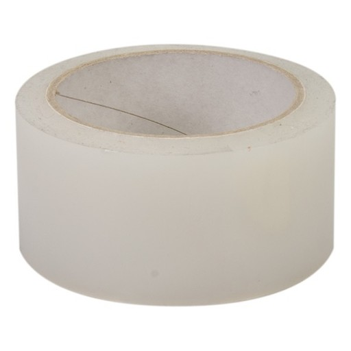 General Purpose Masking Tape, 50 mm, 50 m Image 1