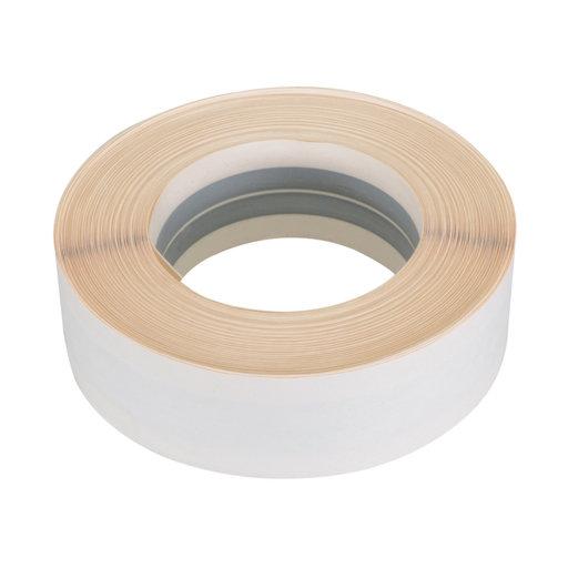 Plasterboard Corner Tape, 50 mm, 30 m Image 1