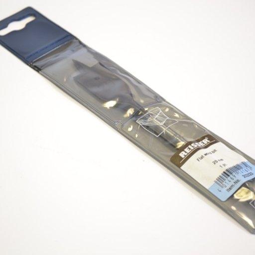 Reisser Flat Wood Bit, 20.0x150 mm Image 1
