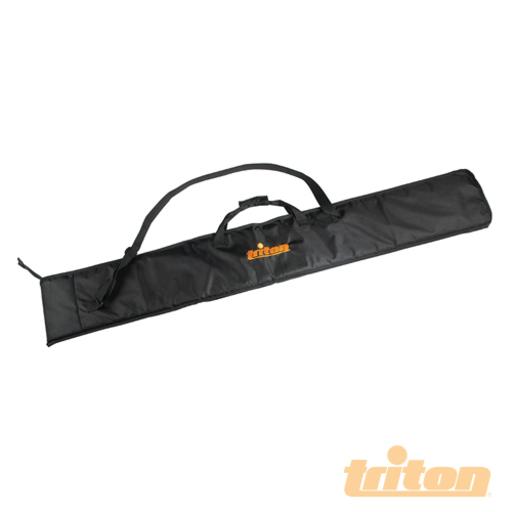Canvas Track Bag, 1500 mm Image 1