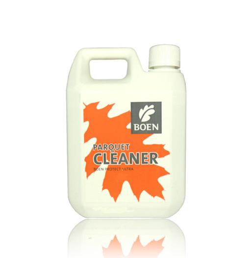 Boen Cleaner, 1L Image 1