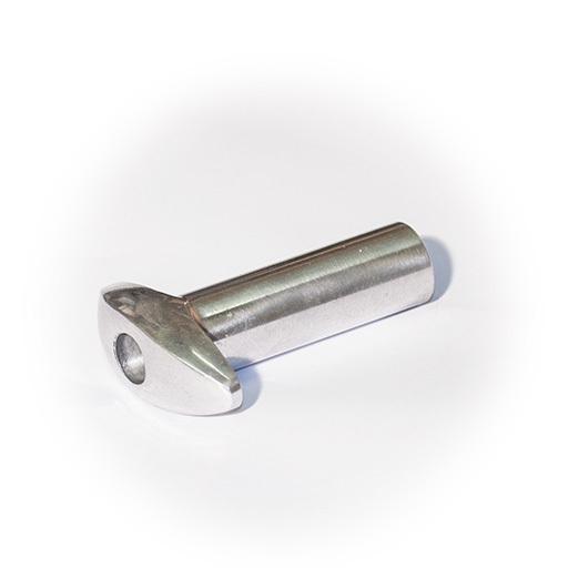 Bona Belt Rods Locking Handle Image 1