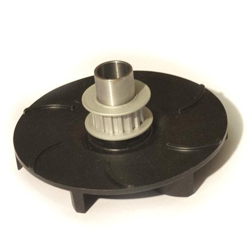 Bona Edge Ventilator Complete Image 2