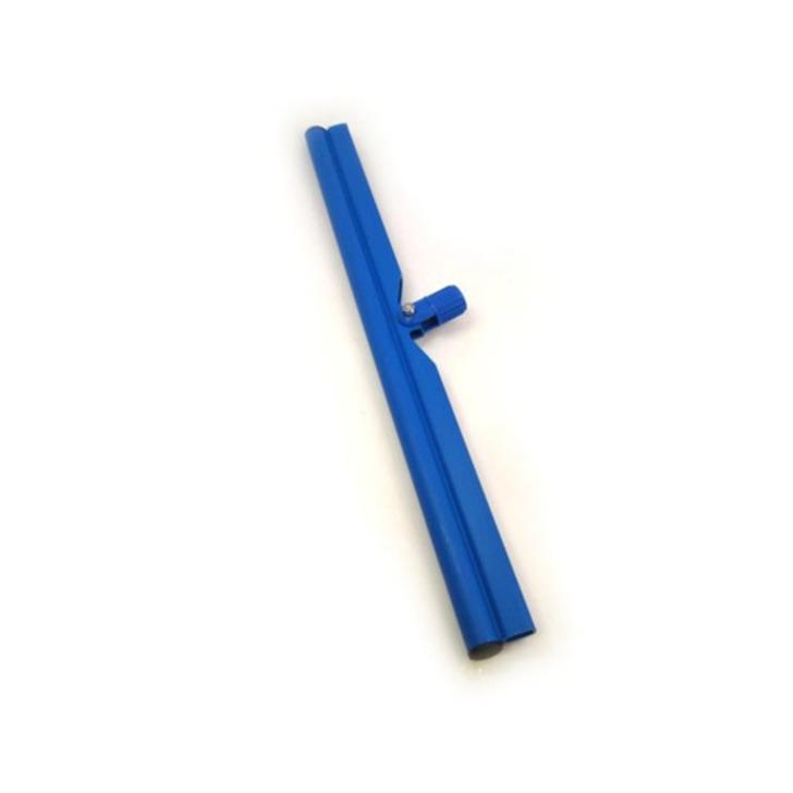 Bona Swivel Head Applicator, 46 cm Image 1