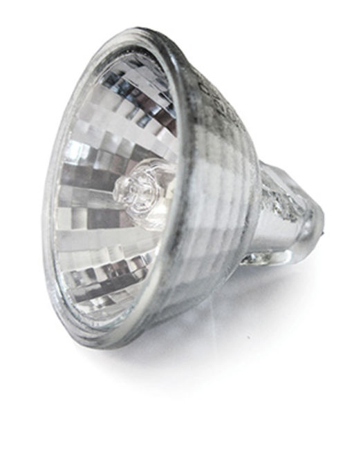 Bona Edge Halogen Lamp Image 1