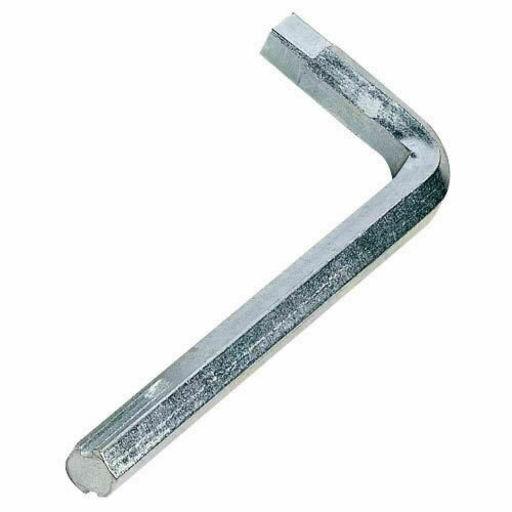 Bona Edge Spanner (Box Wrench) for Mini Edger Image 1