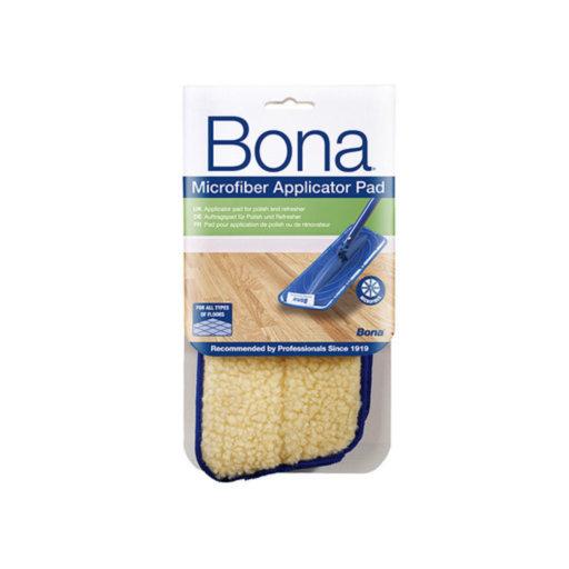 Bona Refresher Applicator Pad Image 1