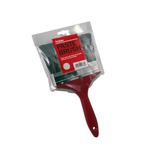 Paste Brush, 6 inch Image 1