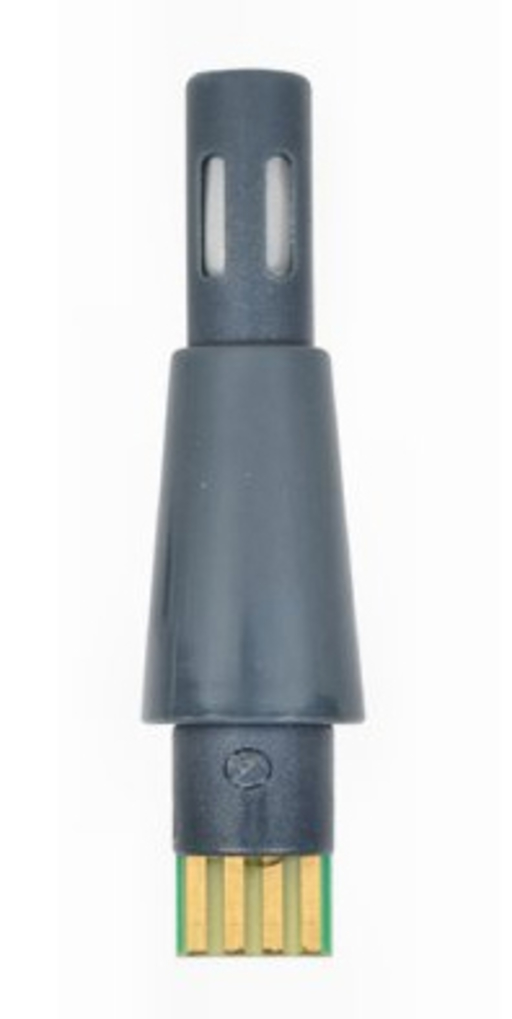 Protimeter Hygrostick Image 1