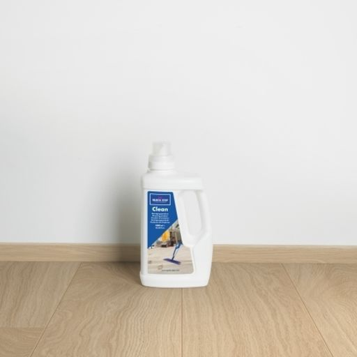QuickStep Cleaning Product, 1000 ml Image 1