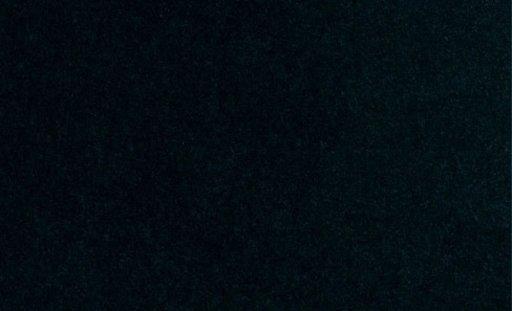 HDF Black Scotia Beading For Laminate Floors, 18x18 mm, 2.4 m Image 2