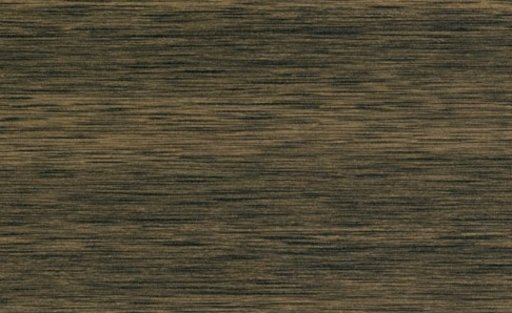 HDF Prestige Oak Scotia Beading For Laminate Floors, 18x18 mm, 2.4 m Image 2