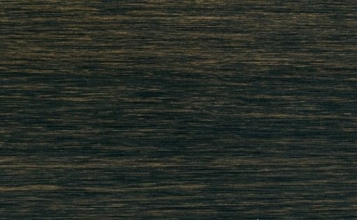 HDF Panga Panga Scotia Beading For Laminate Floors, 18x18 mm, 2.4 m Image 2