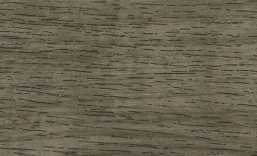 HDF Olive Scotia Beading For Laminate Floors, 18x18 mm, 2.4 m Image 2
