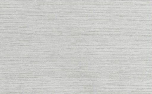 HDF White Oak Scotia Beading For Laminate Floors, 18x18 mm, 2.4 m Image 2
