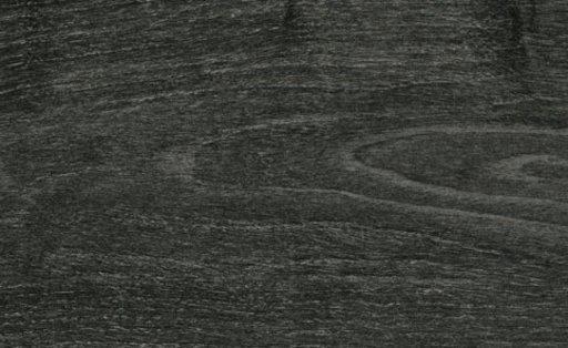 HDF Moor Acacia Scotia Beading For Laminate Floors, 18x18 mm, 2.4 m Image 2