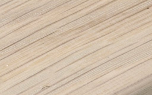 Solid White Oak Scotia Beading, Lacquered, 19x19 mm, 2.4 m Image 2