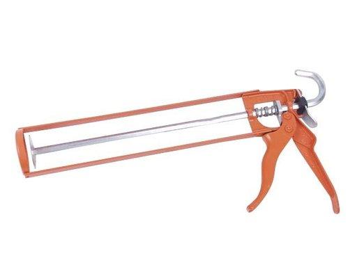 COXs Easiflow Caulking Gun, 11 inch (275 mm) Image 1