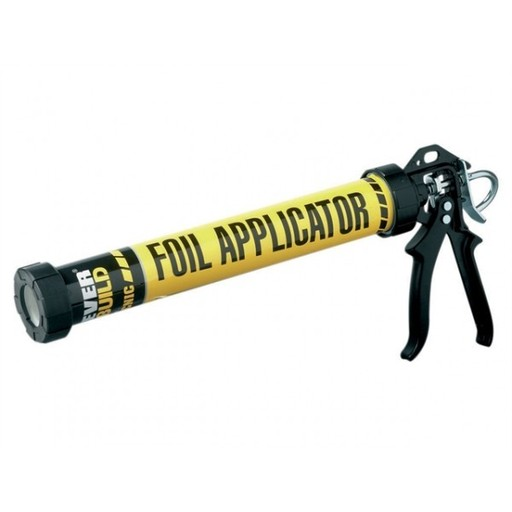 Everbuild Foil Pack Applicator Gun Image 1