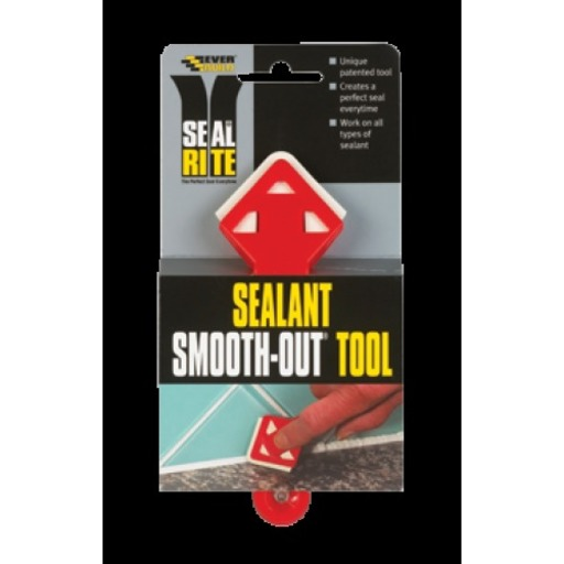 Smooth Out Application Tool Image 1