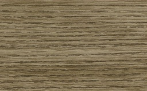 HDF Unistar Forest Oak Threshold For Laminate Floors,  90 cm Image 2