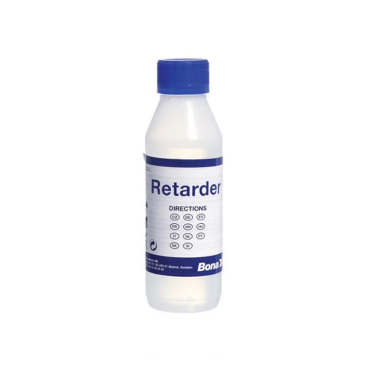 Bona Retarder, 200 ml Image 1
