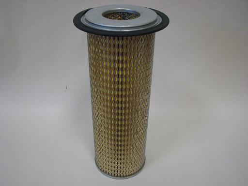 Bona Filters (Coarse) Image 1