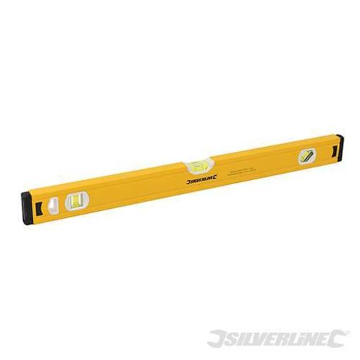 Spirit Level, 600 mm Image 1