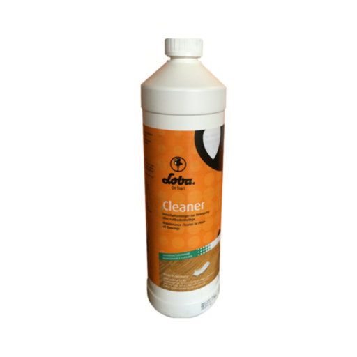 LobaCare Cleaner, 1 L