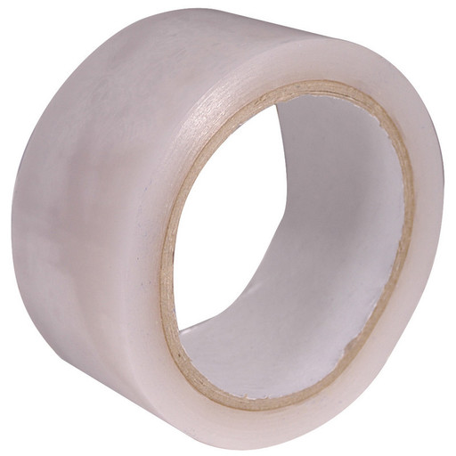 All Weather Tape, 50 mm, 25 m