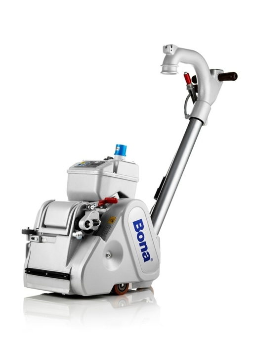 Bona Belt Lite Floor Sanding Machine, 200 mm