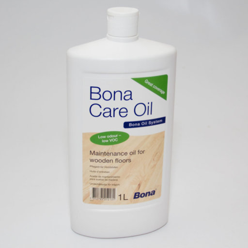 Bona Care Oil, 1L