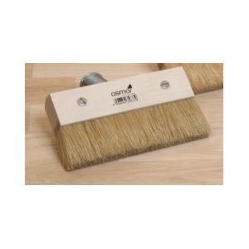 Osmo Oil Floor Applicating Brush 150 mm