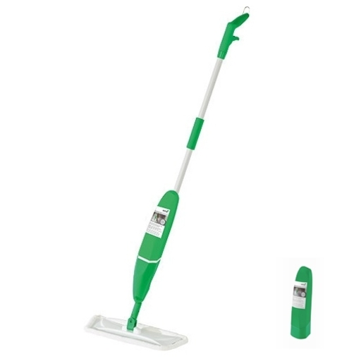 Osmo Wood Floor Spray Mop
