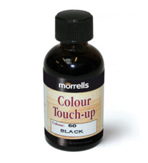 Morrells Touch-Up Dye Colours, Mahogany, 30 ml