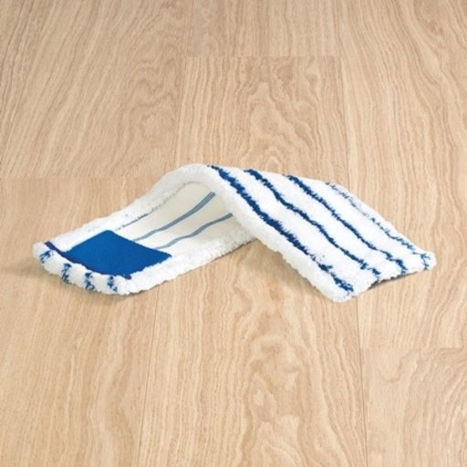 QuickStep Cleaning Mop