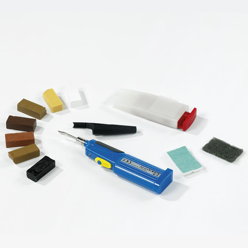 QuickStep Repair Kit