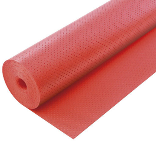 Quicktherm Flooring Underlay for Underfloor Heating, 1.8 mm, 10 sqm