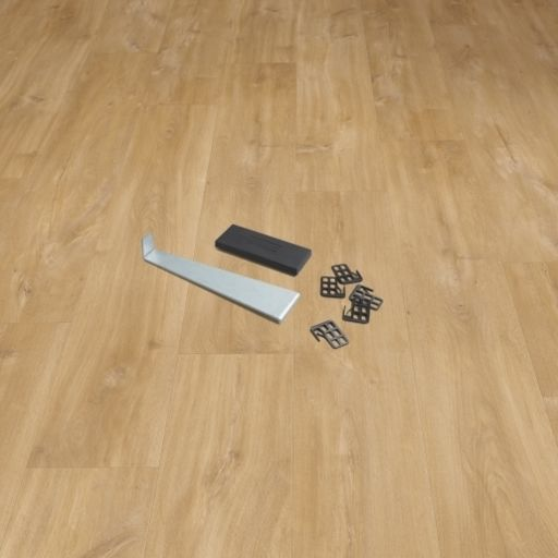 QuickStep Tool Installation For Laminate Floors Kit