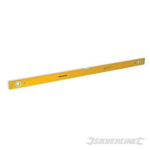 Spirit Level, 1200 mm