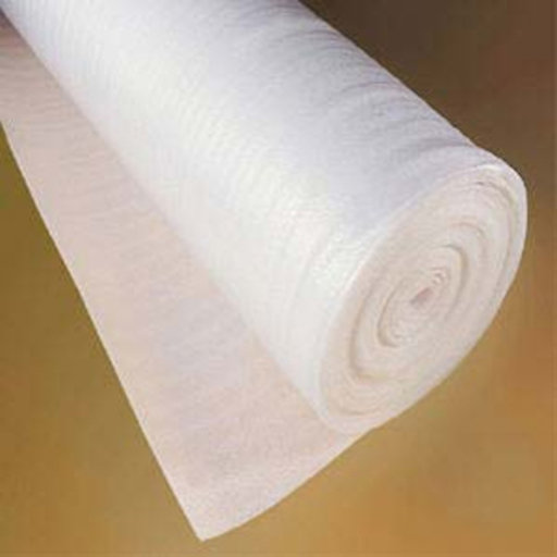 Tradition Foam Flooring Underlay 2 mm, 10 sqm