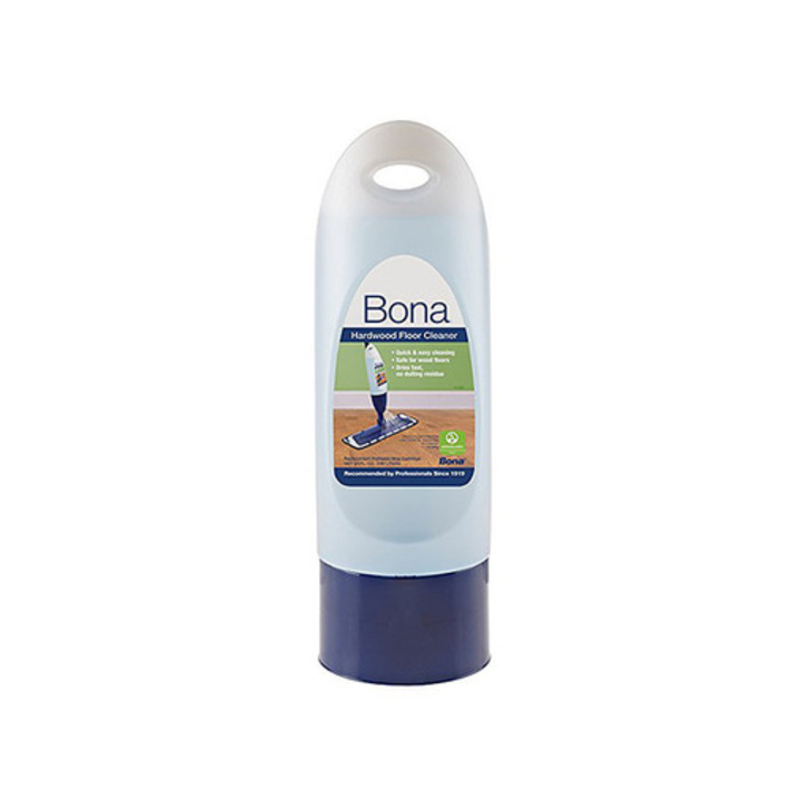 Bona Spray Mop Refill Cartridge, 0.85L