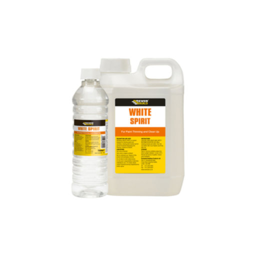 White Spirit, 750 ml