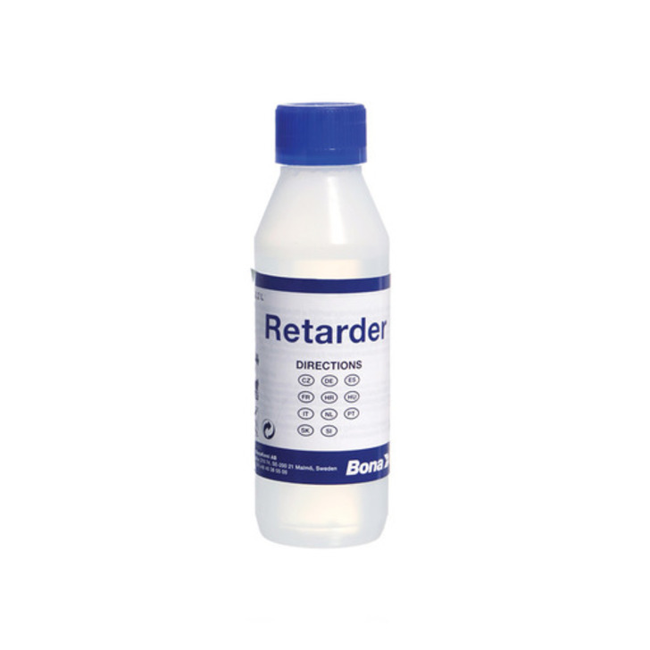 Bona Retarder, 200 ml