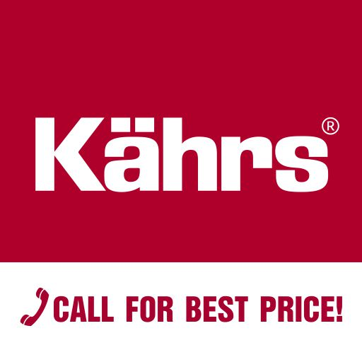 Kahrs Touch-Up Satin Lacquer, 30 ml
